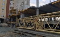 Жилой дом №5 ЖК «НОВА-Никольский» - 6 августа 2018