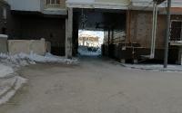 Жилой дом №5 ЖК «НОВА-Никольский» - Март 2020