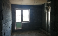 Жилой дом №5 ЖК «НОВА-Никольский» - Июнь 2020