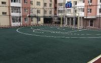 Жилой дом №5 ЖК «НОВА-Никольский» - Сентябрь 2020