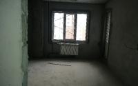 Жилой дом №5 ЖК «НОВА-Никольский» - Ноябрь 2020