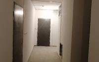 Жилой дом №5 ЖК «НОВА-Никольский» - Январь 2021