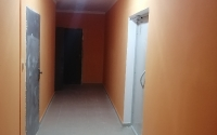 Жилой дом №5 ЖК «НОВА-Никольский» - Март 2021
