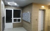 Жилой дом №5 ЖК «НОВА-Никольский» - Май 2021